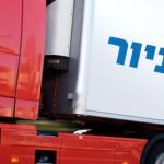 מדריך לבחירת חברת הובלות בחיפה