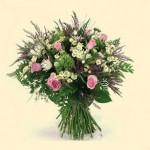 מדריך לקניית פרחים בתל אביב