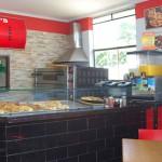 מדריך קניית פיצה נתניה – טעם מצוין קרוב לביתך