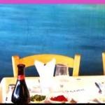 מדריך לבחירת מסעדות ביפו