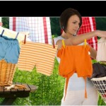 מדריך לבחירת מכבסה בהרצליה