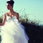 מדריך לבחירת מעצבת שמלות כלה