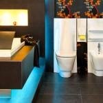 מדריך לבחירת אביזרים לאמבטיה לבית חדש