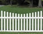 מדריך איך לבחור גדר