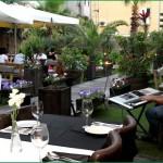 הפרמטרים לבחירת מסעדה בתל אביב