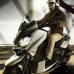 איך לבחור סוכנות אופנועים מורשית ימאאה, קוואסקי או סאן יאנג