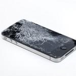 איך לבחור מעבדה לתיקון אייפון וגלקסי