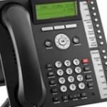 מדריך לבחירת חברה העוסקת במערכות תקשורת
