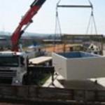 מדריך לבחירת חברה המתמחה בבניית בריכות בטון