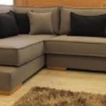 מדריך לבחירת חנות רהיטים בראשון לציון