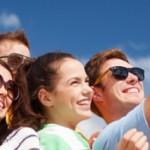 מדריך לבחירת חברה המארגנת טיולים מאורגנים לאירופה