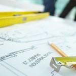 מדריך לבחירת חברה המתמחה בהיתרי בנייה