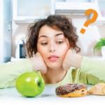 מדריך לחברה המתמחה בירידה במשקל