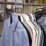 מדריך לבחירת חברה המתמחה בניקוי יבש ושירותי כביסה