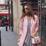 מדריך לבחירת בלוגרית אופנה