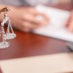 מדריך כיצד בוחרים עורך דין צבאי
