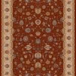 מדריך כיצד קונים שטיח לבית או לעסק