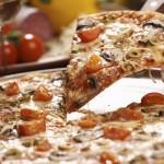 מדריך לבחירת פיצה