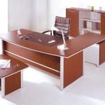 מדריך לרכישת רהיטים ושולחנות ישיבה