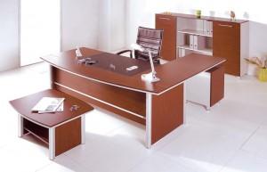 שולחן ישיבות חדשני
