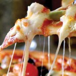 המדריך לבחירת זיכיון לפיצה ברחבי הארץ
