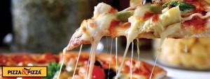 איך לבחור זיכיון לפיצה?