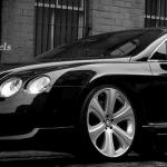 מדריך לרכישת רכב ביבוא אישי