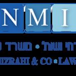 מדריך לבחירת עורך דין פשיטת רגל בחיפה
