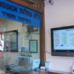 מדריך לבחירת ציינג' אמין לפריטת כספים בתל אביב