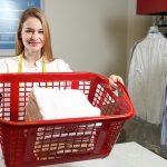 מדריך לבחירת מכבסה לגיהוץ תל אביב