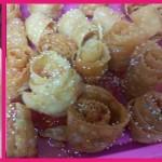 מדריך בחירת חברה להכנת עוגיות מרוקאיות