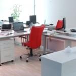 מדריך בחירת כסא מנהלים למשרד
