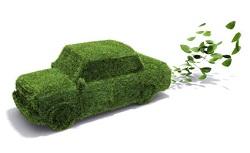 תחבורה-ירוקה