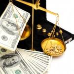 מדריך להערכת שווי זהב ישן למכירה