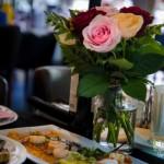 מדריך לבחירת מסעדות בתל אביב