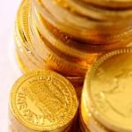 מדריך רגע לפני שמוכרים זהב ישן