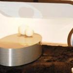 מדריך לרכישת רהיטי יוקרה