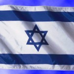 מדריך לבחירת חברה להדפסה על חולצות בחיפה