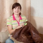 מדריך לבחירת מכבסה בהרצליה פיתוח