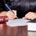 מדריך לבחירת עורך דין רשלנות רפואית בחיפה