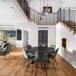 מדריך לבחירת משרד אדריכלים לעיצוב משרדים