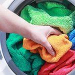 מדריך לבחירת מכבסה לניקוי יבש ראשון לציון