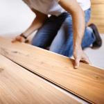 מדריך לבחירת פרקט עץ