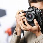 מדריך לבחירת צילום מוצרים לאתרי אינטרנט