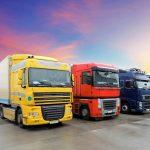 מדריך לבחירת חברה לחילוץ משאיות