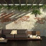 מדריך לבחירת פרגולה אלומיניום למרפסת