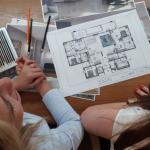 מדריך לתכנון בית בחצי דונם